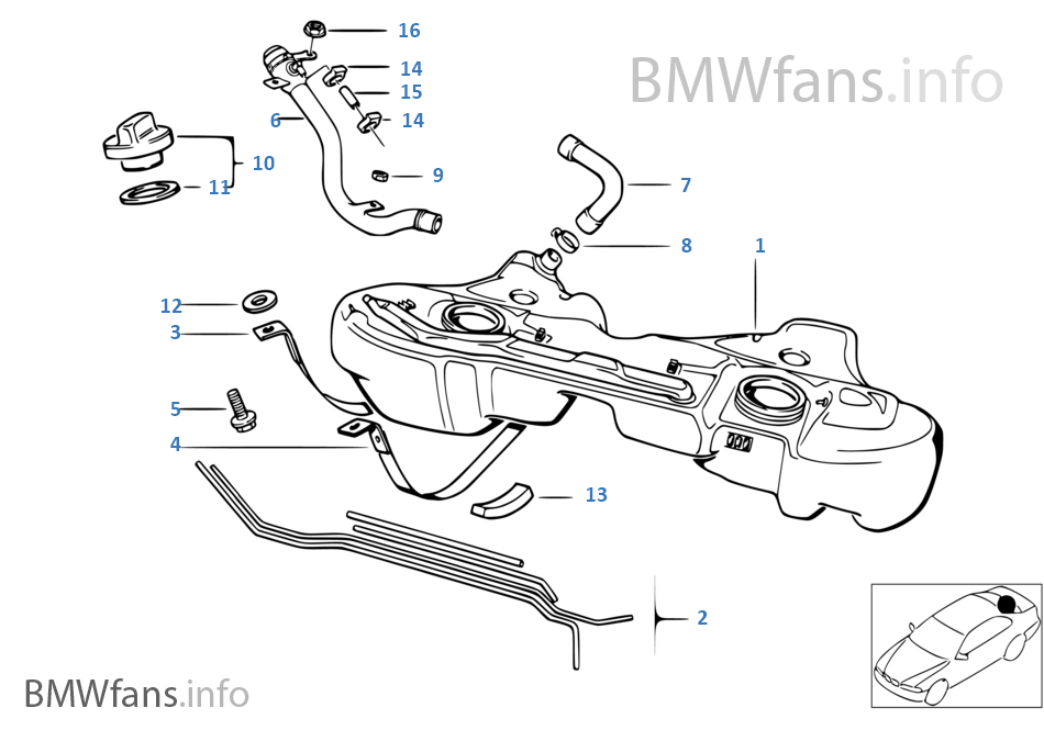 Bmw 335i Engine Problems. Bmw. Auto Wiring Diagram