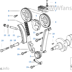 Bmw Z3 Seat Wiring Diagram Light Switch Receptacle 1997 Parts Catalog - Imageresizertool.com