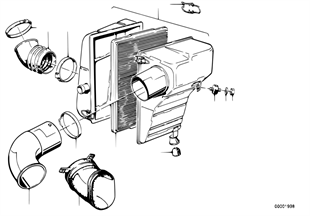 Hydac Wiring Diagram Electronic Circuit Diagrams ~ Elsavadorla
