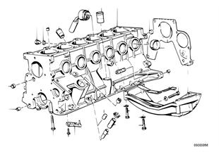 Bmw N52 Engine Diagram BMW N56 Engine Diagram Wiring