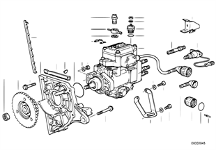 Bmw E36 Fan Wiring Diagrams, Bmw, Free Engine Image For