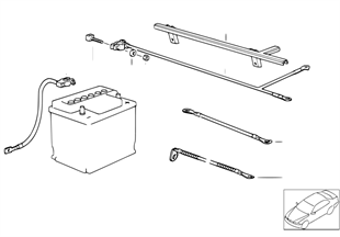 Glow Plug Temp Sensor EGR Valve Temp Sensor Wiring Diagram