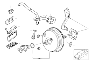 Bmw F10 Fuse Box Diagram, Bmw, Free Engine Image For User