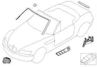 Bmw E46 M43 Wiring Diagram BMW 328I Wiring Diagrams Wiring