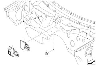 2006 Gmc Yukon Radiator Diagram, 2006, Free Engine Image