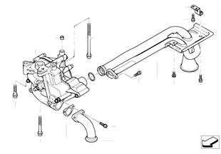 Bmw S85 Engine BMW Engine Parts Wiring Diagram ~ Odicis