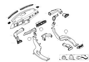 E90 Exhaust Sensor E90 Eccentric Shaft Sensor Wiring