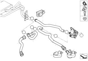 Bmw E61 Fuse Diagram, Bmw, Free Engine Image For User