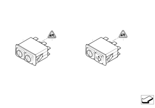 Bmw K100 Wiring Diagram BMW K100 Fuse Wiring Diagram ~ Odicis