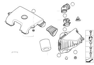 Bmw N46 Engine BMW N20 Wiring Diagram ~ Odicis