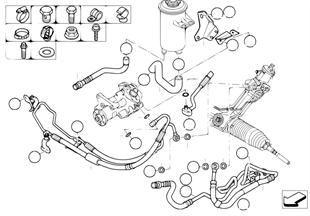 G Power X5 G-Power BMW M6 Crash Wiring Diagram ~ Odicis