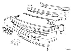 Onan P224 Parts Diagram Onan P218 Parts Diagram ~ Elsavadorla