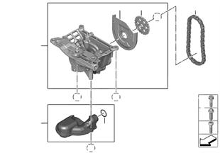 Bmw N57 Engine BMW N20 Wiring Diagram ~ Odicis