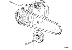 Heater Blower Nozzle Fan Nozzle Wiring Diagram ~ Odicis