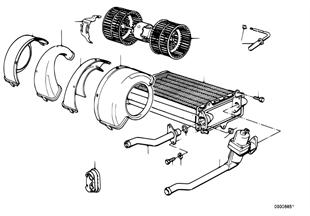Bmw Z1 Wiring Diagram
