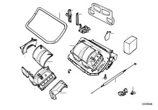 1992 Bmw 318i Wiring Diagram, 1992, Free Engine Image For