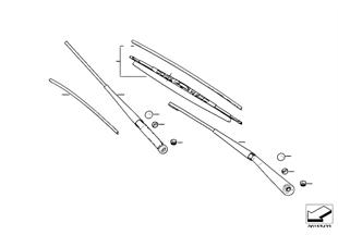 Bmw X3 Cigarette Lighter BMW Lighter Socket Wiring Diagram