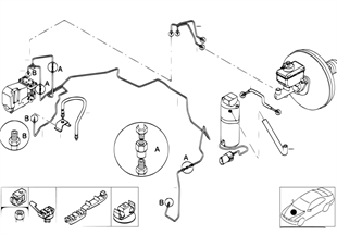 Bmw E46 Front Engine Diagram Smart Engine Diagram Wiring