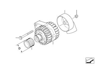 Bmw 2002 Ti Engine P-39 Engine Wiring Diagram ~ Odicis