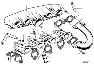 Taotao Ata 125d Wiring Diagram. Taotao. Wiring Diagram