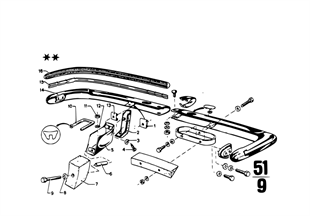 Toyota Ke Wiring Diagram Toyota Shock Absorber Replacement