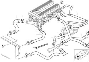 Wondrous Bmw E36 Harman Kardon Wiring Diagram Auto Electrical Wiring Diagram Wiring 101 Akebretraxxcnl