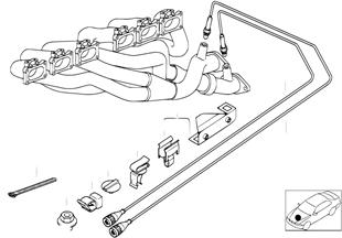 Bmw M20 Engine BMW S14 Wiring Diagram ~ Odicis