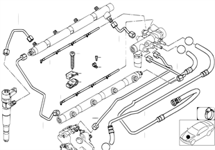 5 7 Hemi Oil Pump Twin Cam Oil Pump Wiring Diagram ~ Odicis