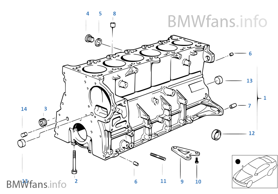 [DIAGRAM] Bmw E36 320i Engine Wiring Diagram FULL Version