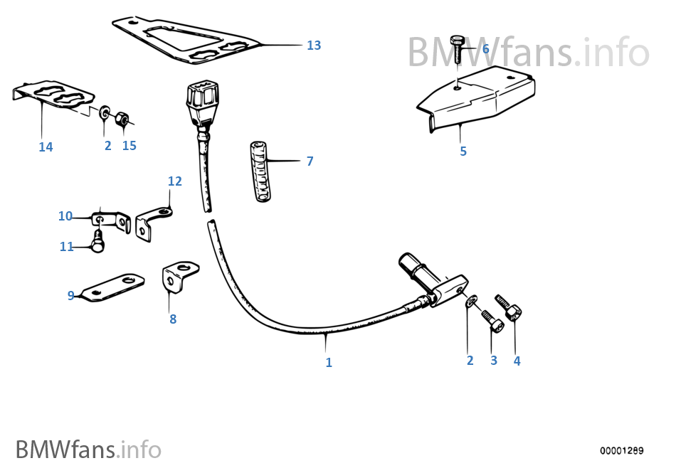 Bmw E24 M6 Schaltplan