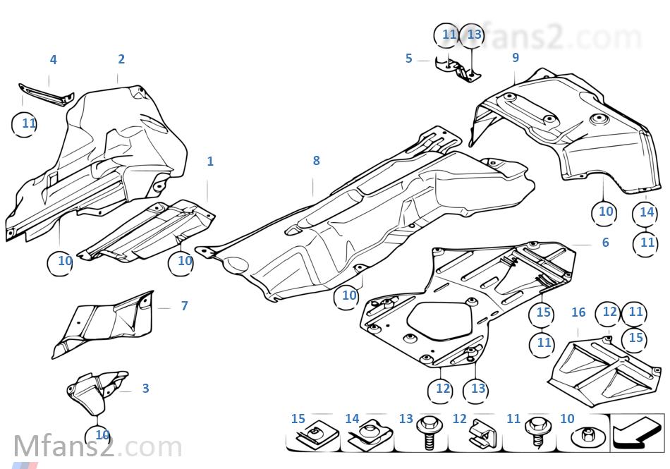 Bmw Z4 M Roadster Problems