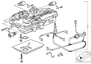 Bmw E28 Suspension, Bmw, Free Engine Image For User Manual
