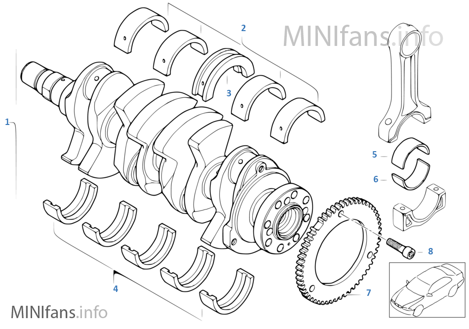 2003 mini cooper fuse diagram