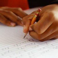 Что такое врождённая грамотность