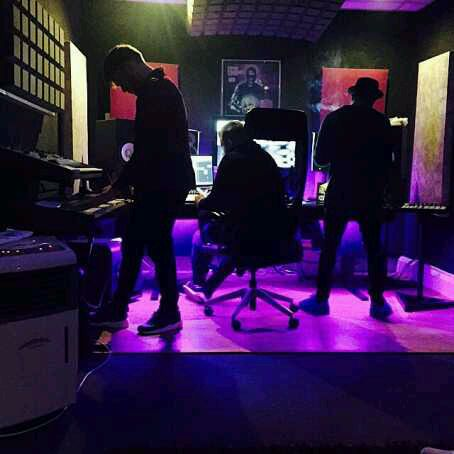Wizkid Scores Another International Collabo With Tinie Tempah's Music Group