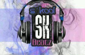 FREE BEAT | Free Rnb Instrumental by @skoolbeatz