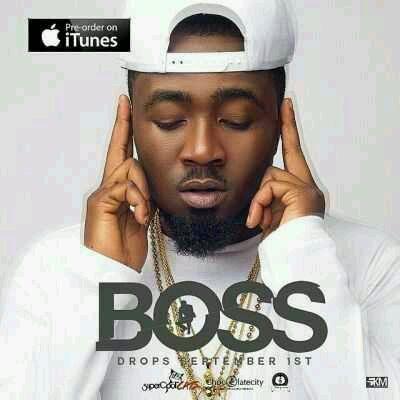 VIDEO + AUDIO | Ice Prince [@iceprincezamani] – Boss