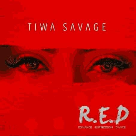 MUSIC | Tiwa Savage – Love Me Hard ft. 2Face + If I Start To Talk ft Dr SID