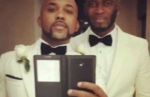 Banky W Frantically Reaches Out To Tee Billz Over Shocking Suicide Quotes And Claims Marriage To Tiwa Savage Is Over!
