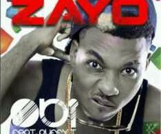 "Zayo – ""Obi"" ft. Puffy T"