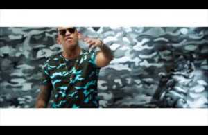 "VIDEO | Da L.E.S – ""Real Stuff"" ft. AKA & Maggz"
