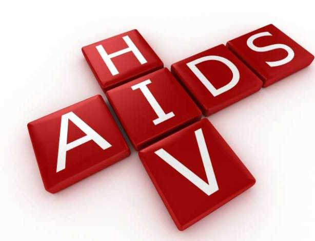 First HIV prevention drug for high-risk groups approved in EU