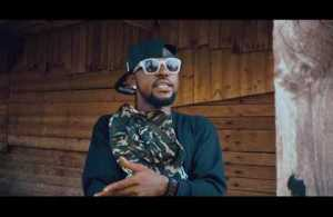 VIDEO | Yaa Pono ft. Shuga Kwame – Money on Mind
