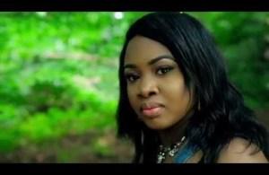 VIDEO | Olaedo Ibe – Lead Me