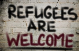 The Netherlands to return 450 asylum seekers to Germany