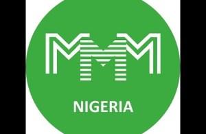 CBN Warns Nigerians Against MMM