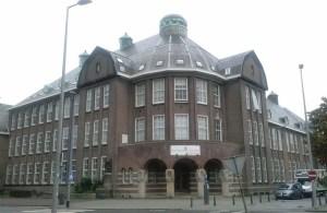 INVESTIGATION: Rotterdam's Islamic Univ. refuses to cooperate