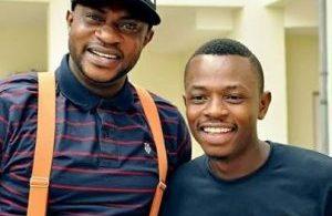 Odunlade Adekola's Younger Brother Set To Wed Next Month