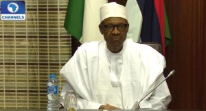 Presidency To Sanction Staff Over 'Wrongful Insertion' In Buhari's Speech