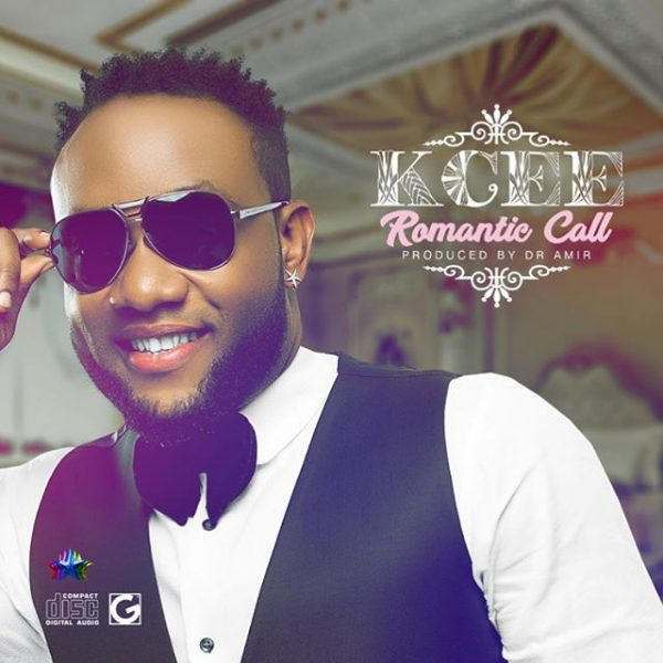 VIDEO + AUDIO | Kcee – Romantic Call